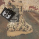 Marketing Identity: Talaria Footwear