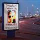 Cinema Advertisement: Gwendolyn & Catherine May