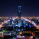 U.S.-Saudi Arabian Business Council