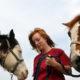 Hope Thru Horses & NCTB