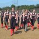 Fire & Ice 16u Fastpitch Softball
